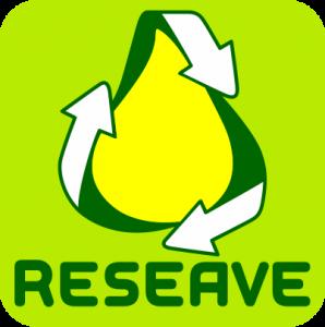 Reseave recogida y reciclaje de aceite vegetal usado