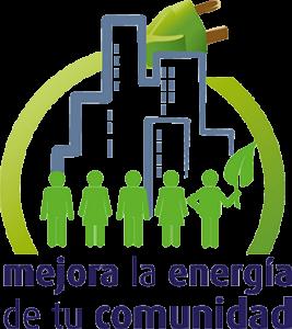 mejora la energia de su comunidad